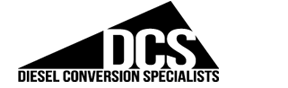 Diesel Conversion Specialists