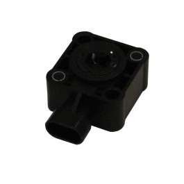 Throttle Position Sensor- 1994-1998 Dodge Cummins
