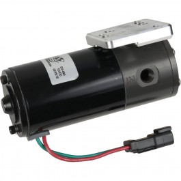FASS (DRP 02) Replacement Fuel Pump 98.5-02 24 Valve Cummins