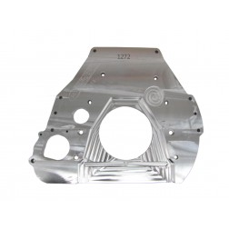 Adapter Plate - 12V/24V to Ford 7.3L  ZF-5