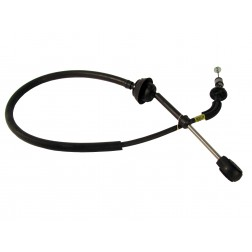 Throttle Cable for 98.5-04 Cummins Engines