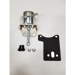 24V Wastegate Actuator & Bracket