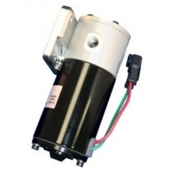 FASS  (DRP 04) Replacement Fuel Pump for Commonrail Cummins