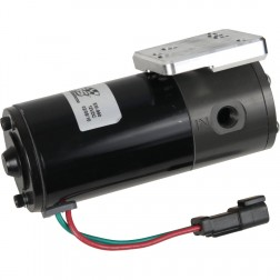 FASS (DRP 02) Replacement Fuel Pump 98.5-02 24v Cummins