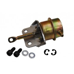 Wastegate Actuator Kit- H1C & HX35