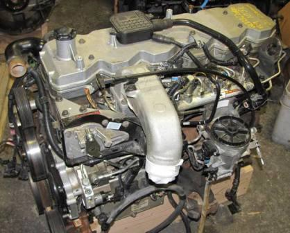 cummins 7 blog cummins engine information  at soozxer.org